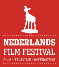 Logo NFF 2016 - Thumbnail